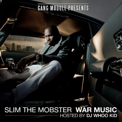 Slim_The_Mobster_Feat_Dr_Dre_And_Sly-Back_Against_The_Wall-PROMO-WEB-2011-SPiKE_iNT