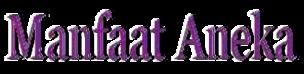 Aneka Manfaat AsalPok   Blogspot