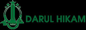 PP. DARUL HIKAM