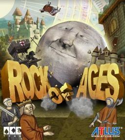 Download Rock of Ages Games For PC Full Version Free Kuya028