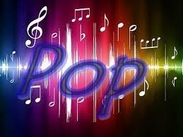 Genero Pop