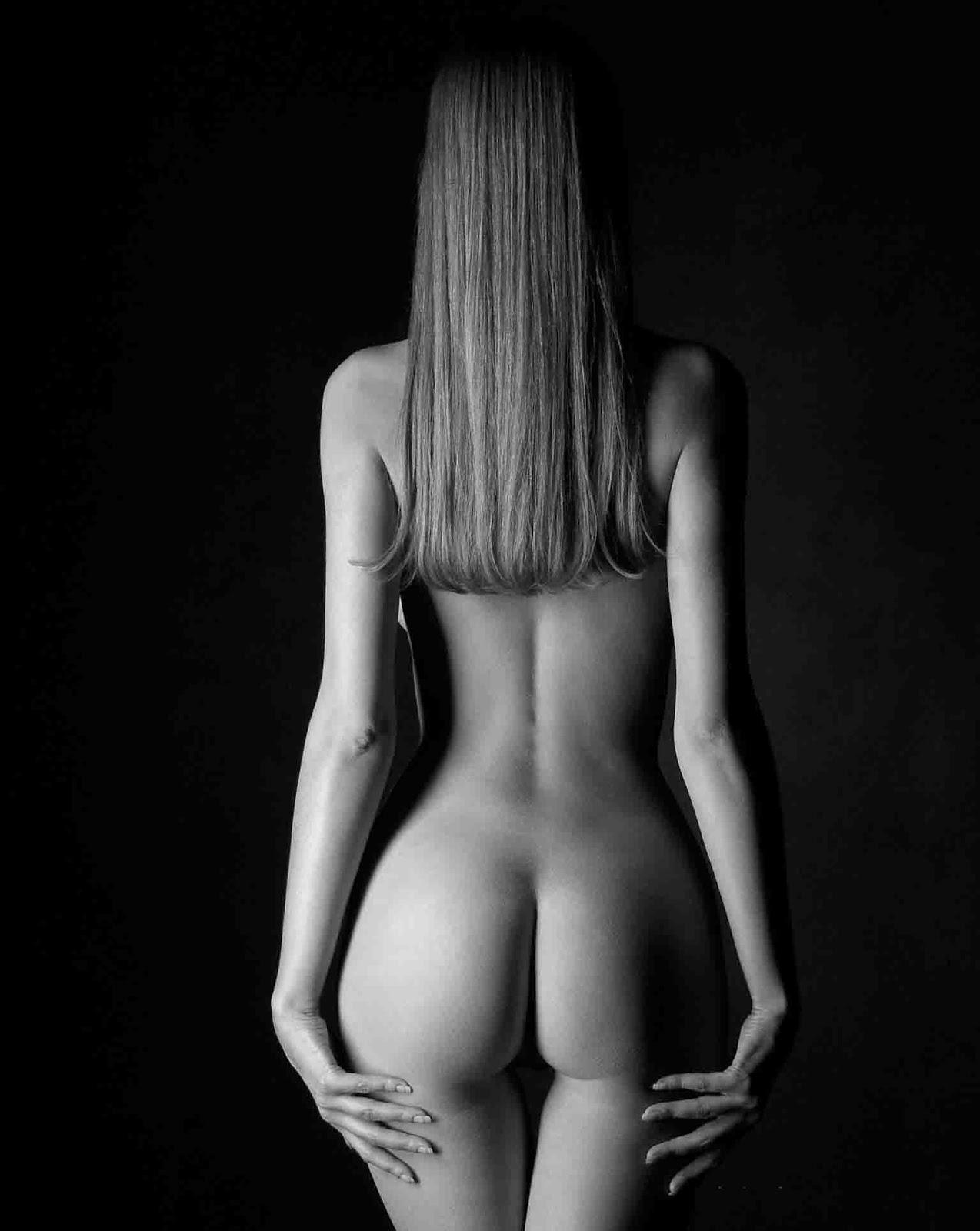Русское пороно онлайн инцест мама дочь сестра теща тетя племянница ученица сиськи груди титьки соски hd 13 фотография