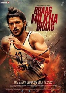 Bhaag Milkha Bhaag (Run Milkha Run)
