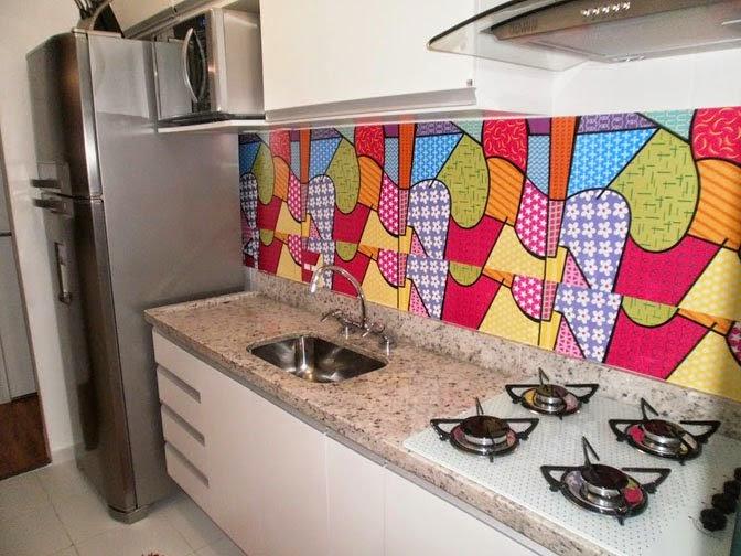 decoracao cozinha fofa : decoracao cozinha fofa:foi juntar o máximo possível de fotos fofas que tenham coisas