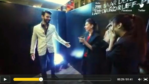 http://funkidos.com/videos-collection/mix-videos/shocking-fawad-khan-video