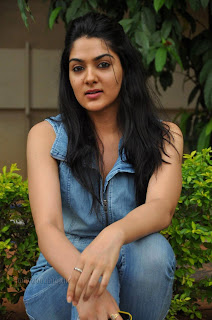 Sakshi choudary gorgeous looking Pictures 014.jpg