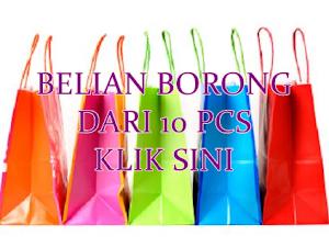 Belian Borong