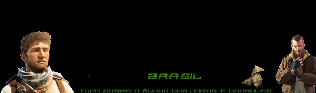 .::PS3 e Cia Brasil::.