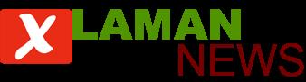 Lamannews