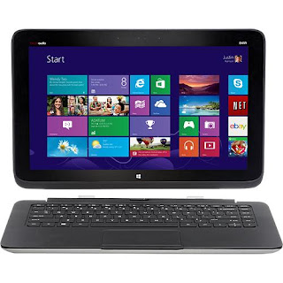 hp 13 m010dx split convertible 13 3 inch touch screen laptop review hp