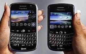 Tips Aman Membeli Blackberry Bekas |Cek Keaslian Blackberry  Tips Aman Membeli Blackberry Baru maupun bekas