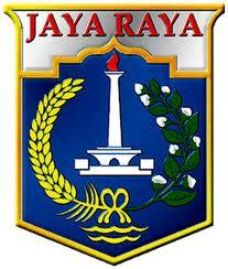 http://rekrutmen.jakarta.go.id