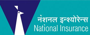 "National Insurance Company Limited ""NICL"" Recruitment of 1434 Administrative Officer"