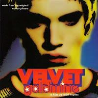 (1998) Velvet goldmine: