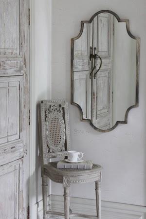 Sarah grace staff blog 1 2014 for Chaise blanc d ivoire