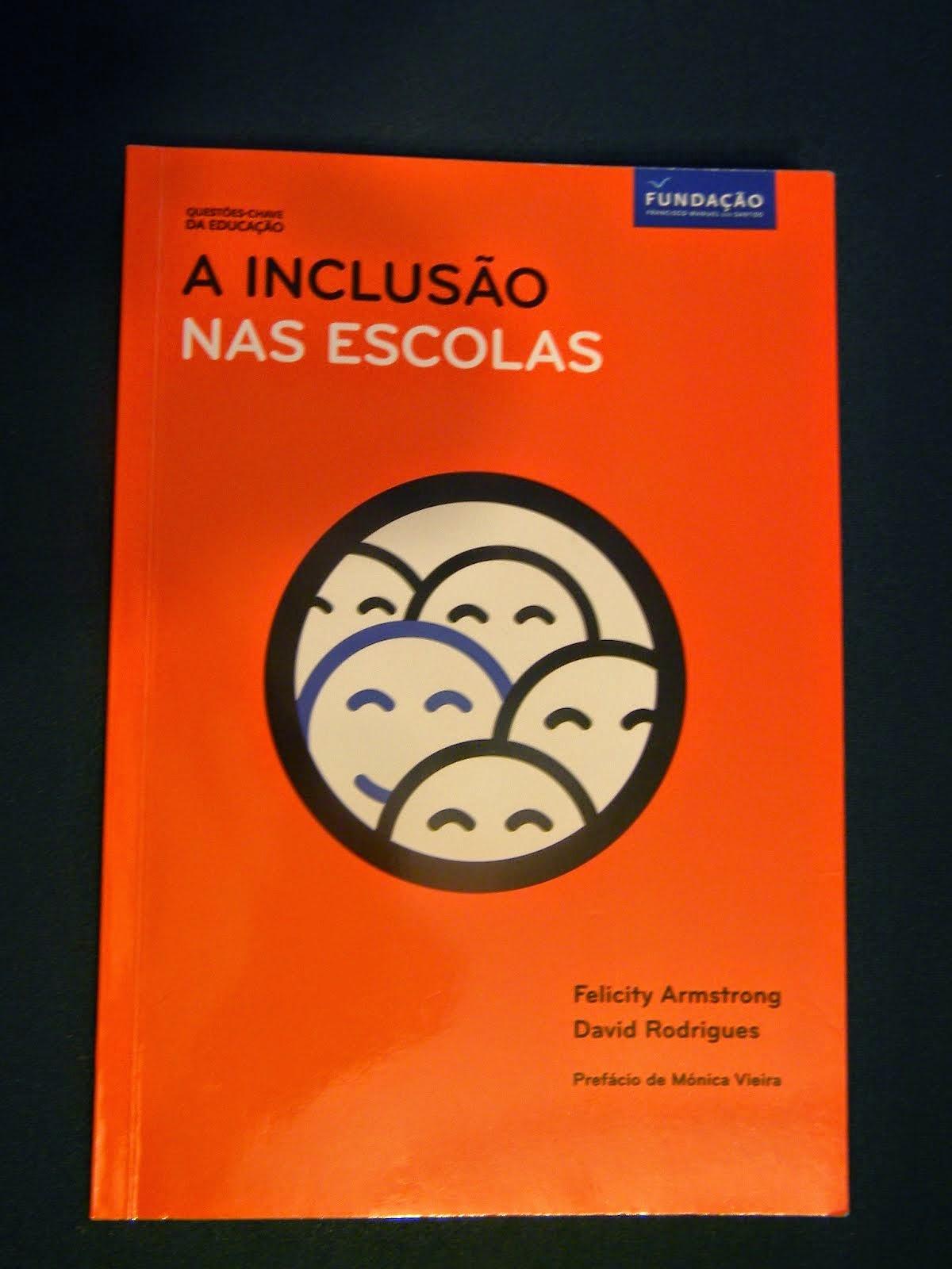 A inclusão nas escolas