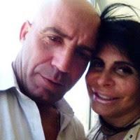 'Temos que assumir nossa vida juntos', diz Gretchen sobre 17º casamento