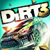 Dirt 3 Pc game Free Download