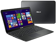 Asus R557L/R557LA/R557LI Drivers Download for Windows 8.1 64 bit and Windows 10 64 bit
