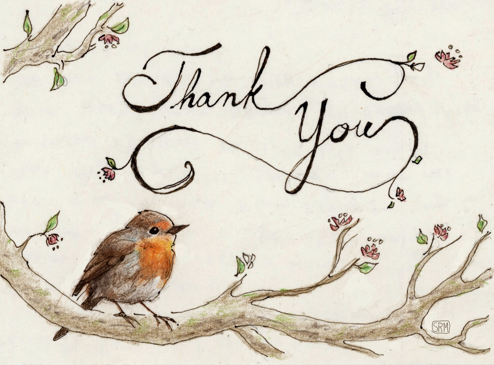 http://sarahmccormickdesign.com/wp-content/uploads/2014/05/Thank You 1.jpg