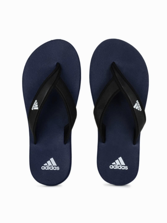 adidas sandals cyber monday flipkart flipkart cyber monday A35RjL4