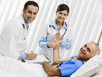 Asuransi Kesehatan | Asuransi Kesehatan Terbaik | Asuransi Kesehatan di Indonesia