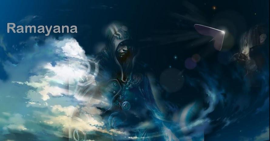 Ramayana 2000