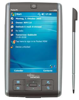 N520主板图像