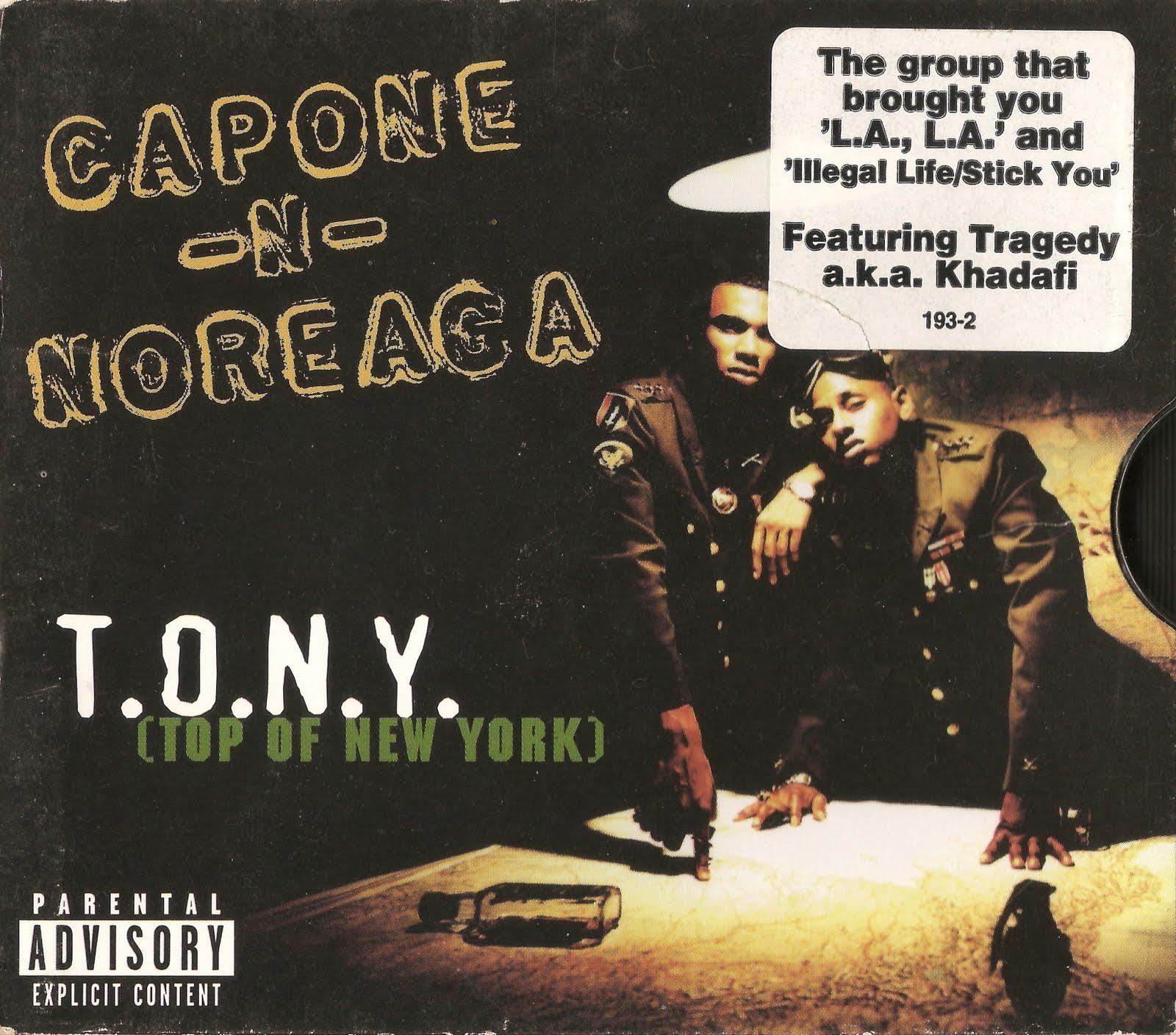 http://4.bp.blogspot.com/-iLOTcfNELsE/TkNrKY7D0uI/AAAAAAAACNM/gFe2M6HmP7s/s1600/TONY+FRONT+001.jpg