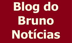 Blog do Bruno Notícias