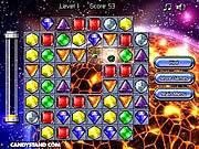 Game kim cương huyền thoại