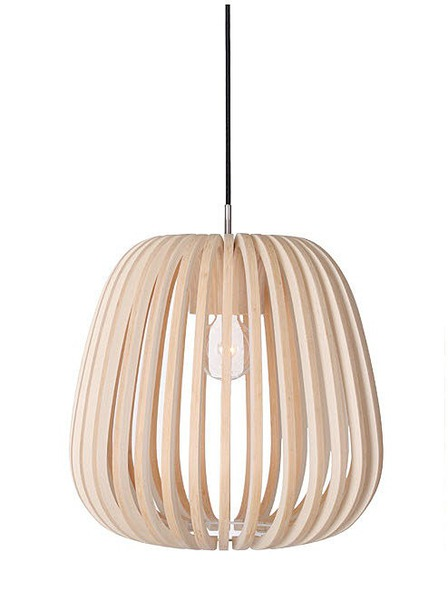 2hands ay illuminate - Grosse suspension luminaire ...