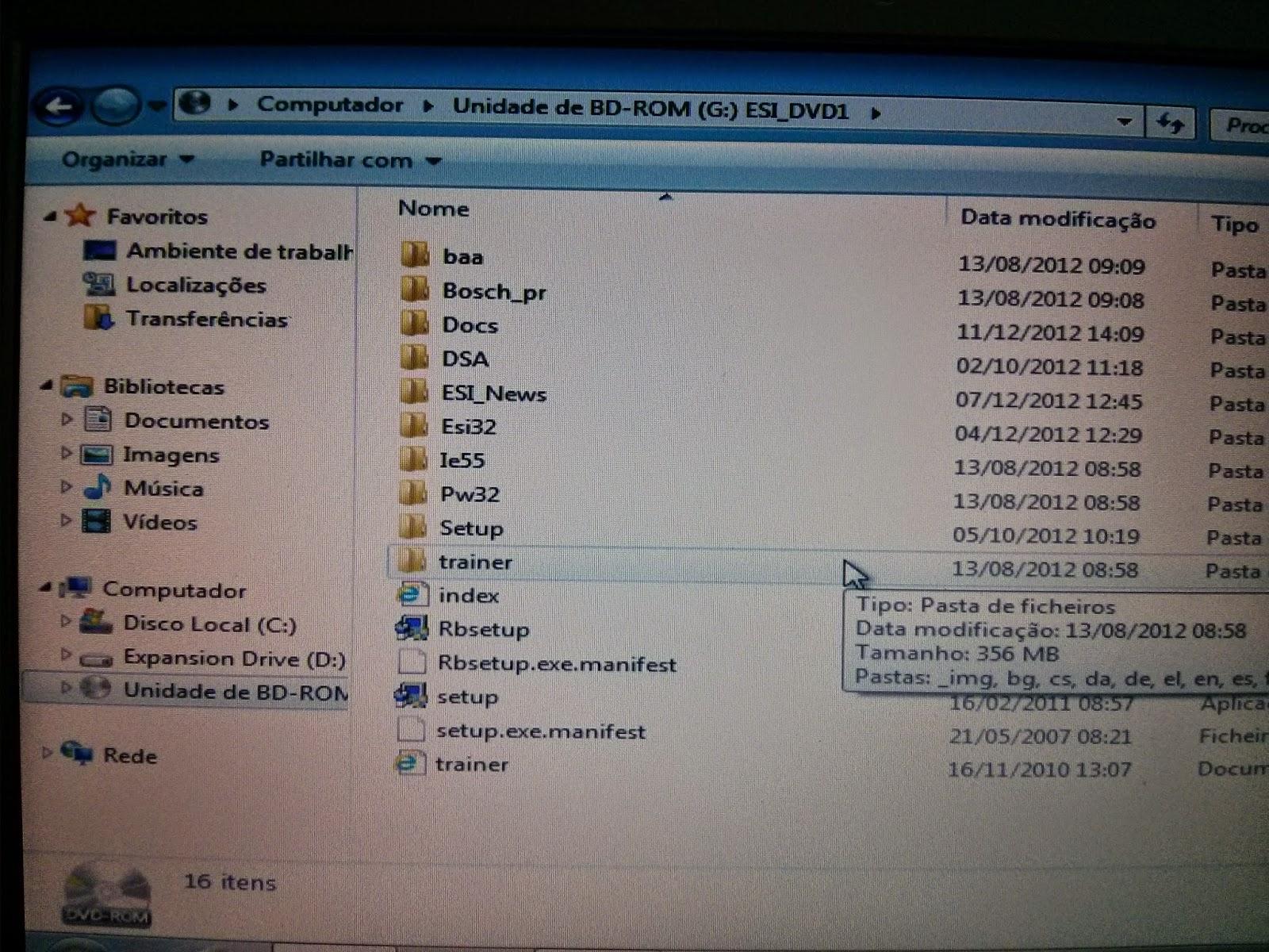 Bosch Esi Tronic 2012 3 keygen