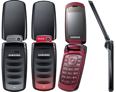 Download Free Firmware Samsung S5510