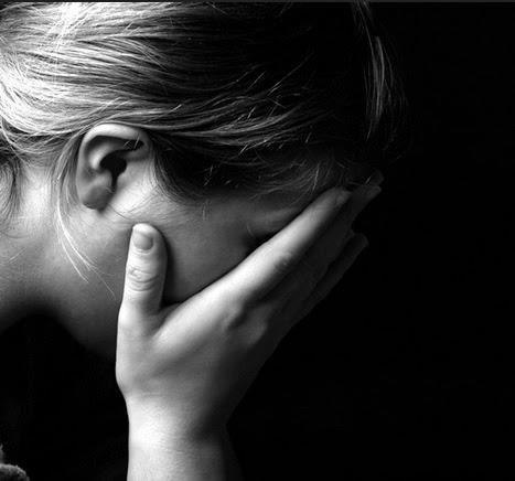 wanita tidak laku cenderung depresi mudah stress dibandingkan pria