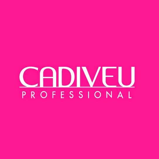 Cadiveu Curitiba
