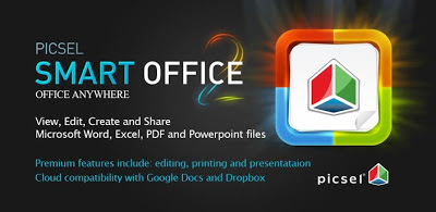 Smart Office 2 .APK 2.1.4 Android [Full] [Gratis]