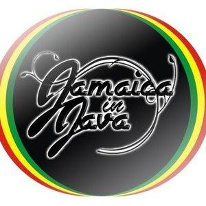 Lagu Terbaru Jamaica In Java Reggae