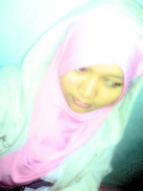Siti_Sholika