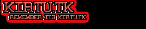 Free kirtu episodes