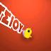 Το πουλάκι Τσίου από την Κρήτη! (video)