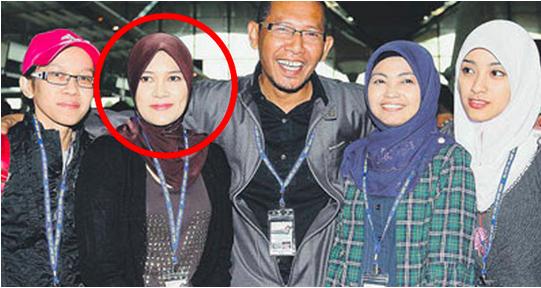 PULAK DAH! Bekas Isteri Nafi Tuduhan Salih Yaacob. Dedah Punca Sebenar Penceraian