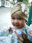 Namaku Alfi