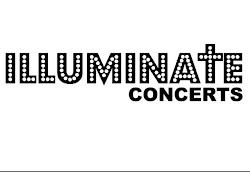 ILLUMINAtE Concerts