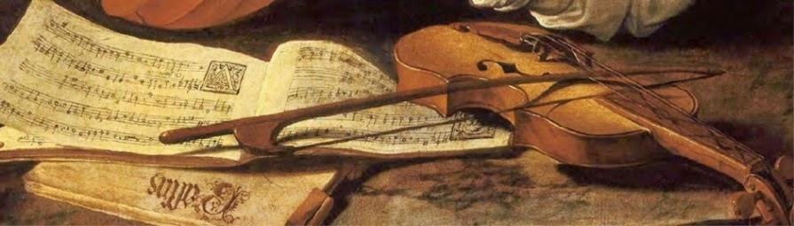 Coro della Scuola di Musica Bruno Bartoletti di Sesto Fiorentino