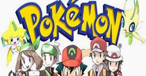 how to download pokemon pearl on pc for free