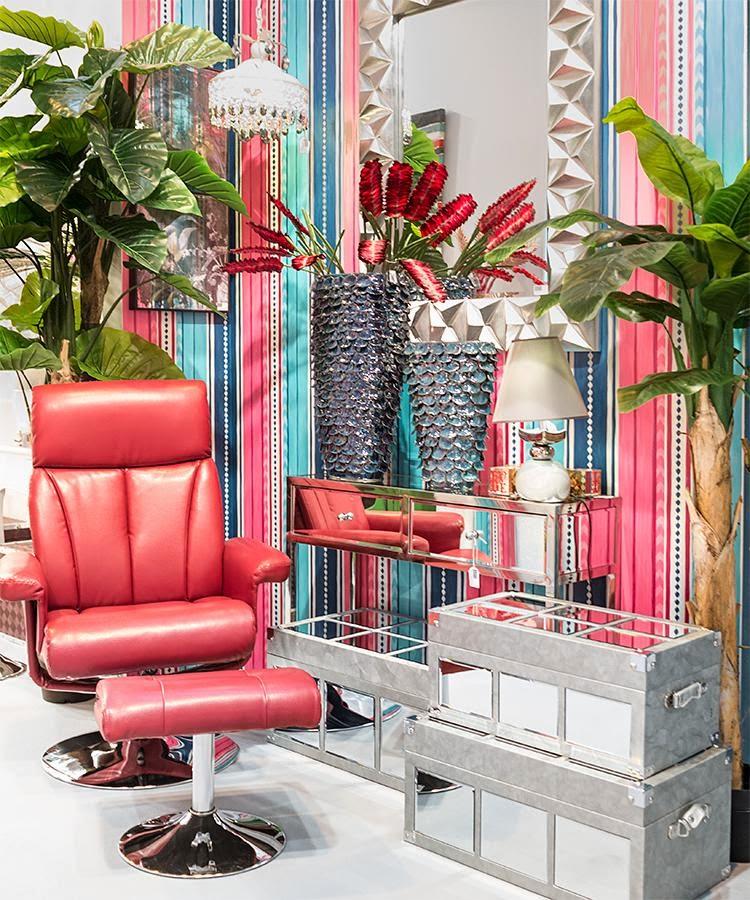 interiorismo no es lo mismo. Black Bedroom Furniture Sets. Home Design Ideas