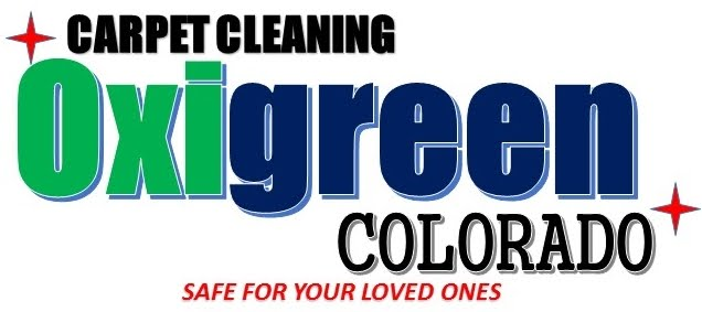 OxiGreen Colorado - Carpet Cleaning - Flooding - Upholstery  (720) 459-0057