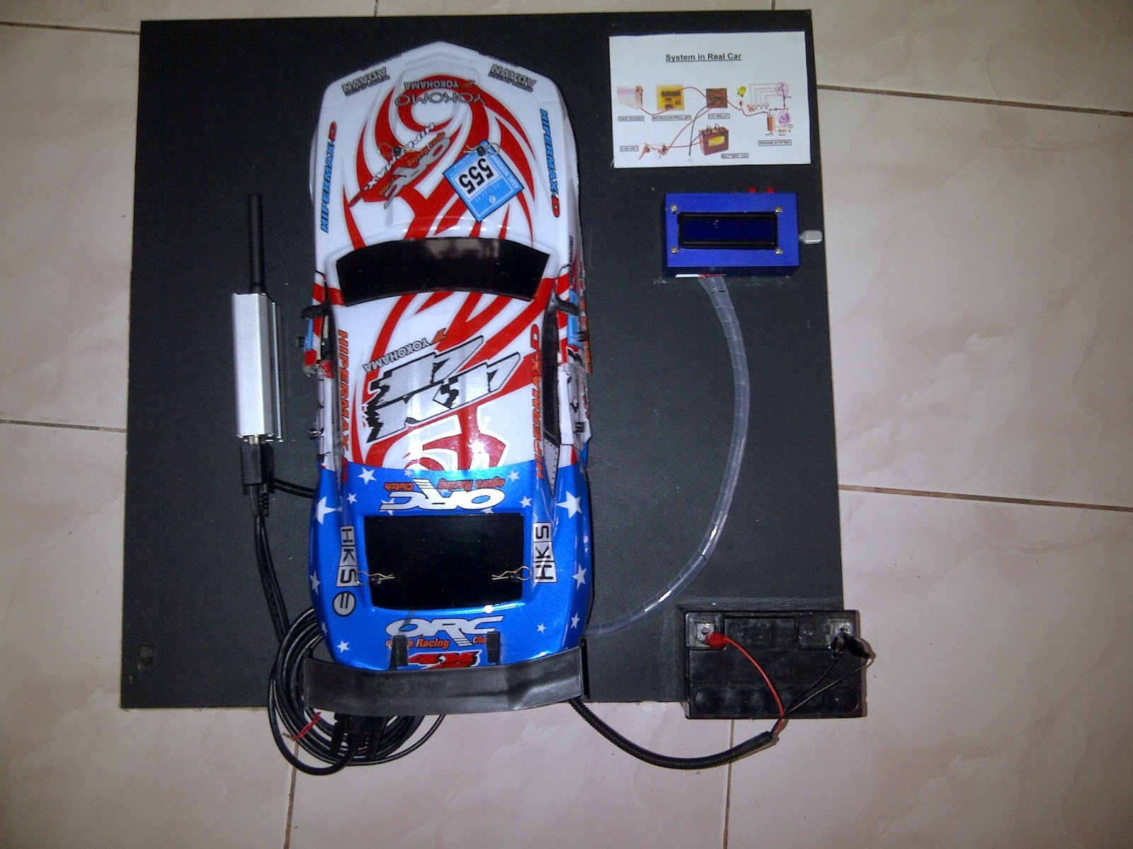 gsm based anti theft system Vehicle theft control system using gsm and can technology: this project  implements an anti-vehicle theft control system by connecting vehicle engine  control.