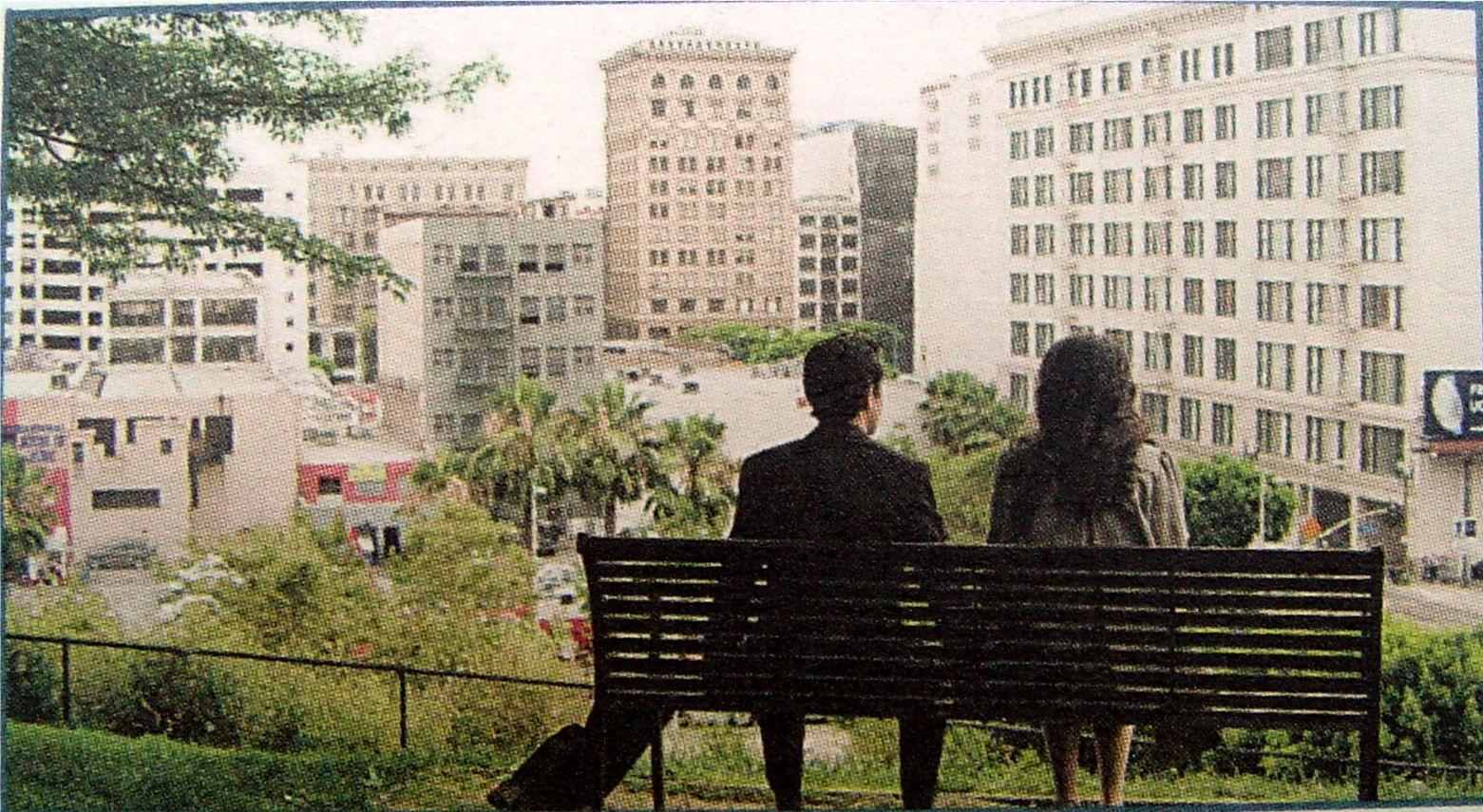 Devouring Texts Revisiting Films 500 Days Of Summer